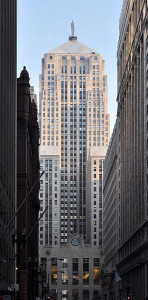 Chicago_Board_Of_Trade_Building