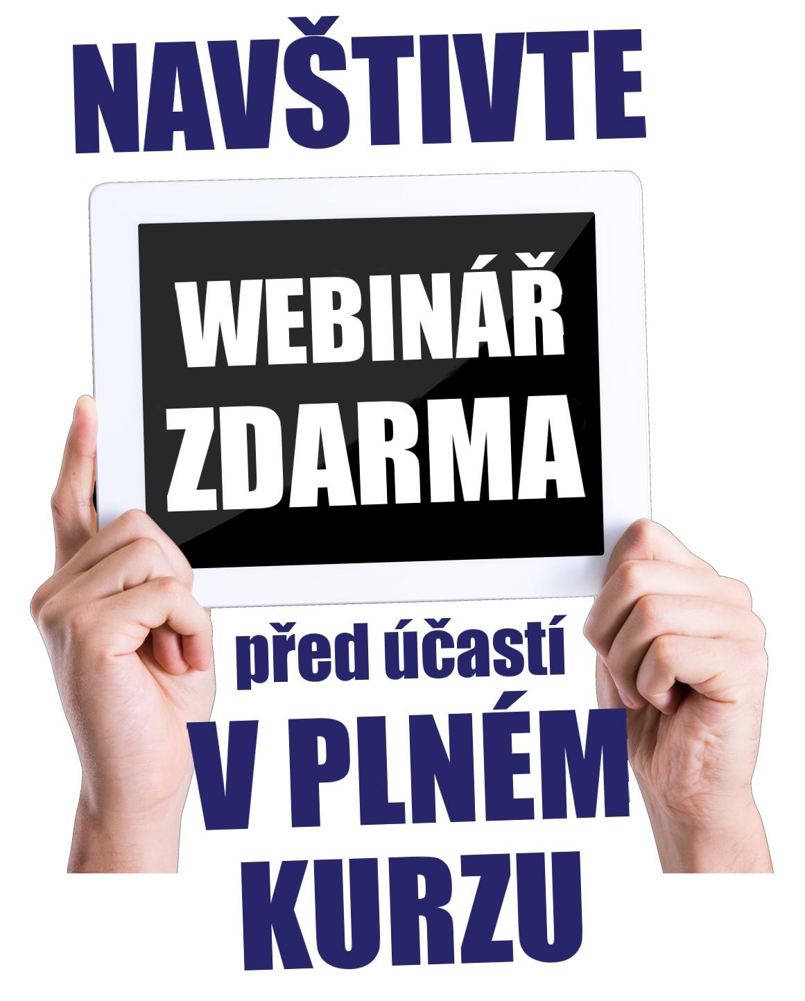 Free webinar_3