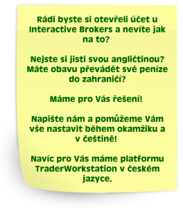 IB text