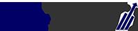 IQ Trade logo2014