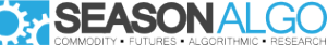 SeasonAlgo_logo-300x42