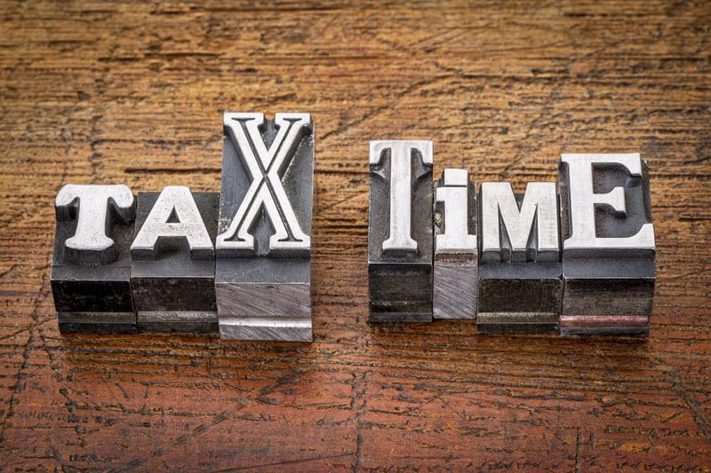 Tax_4