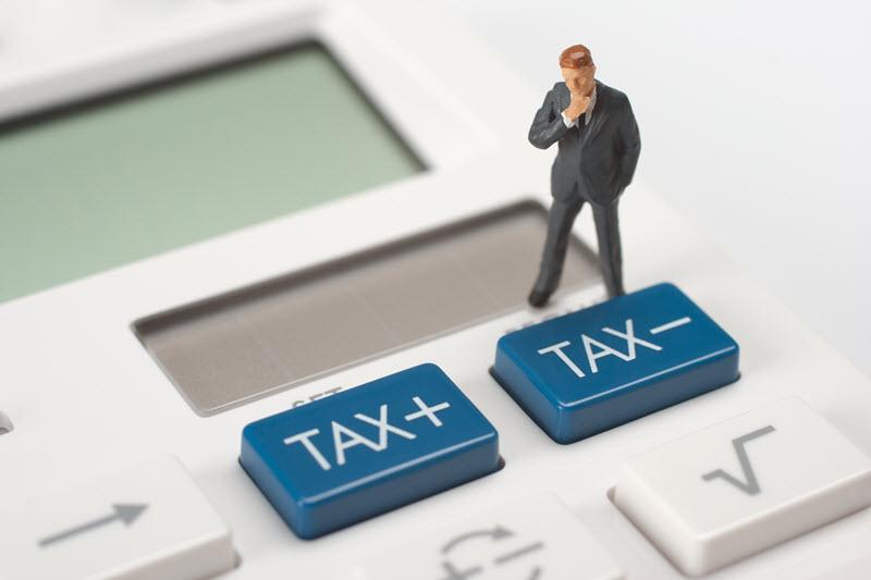 Tax_5