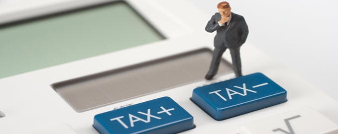 Tax_6