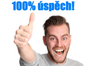 Uspech1