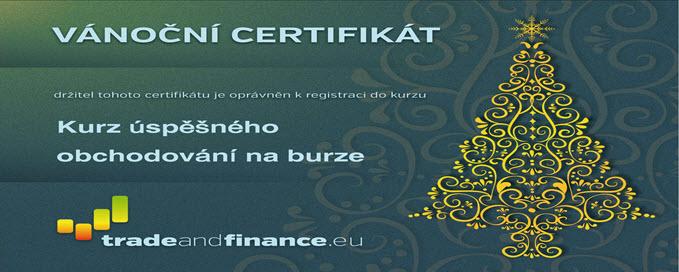 Vanocni certifikat_2