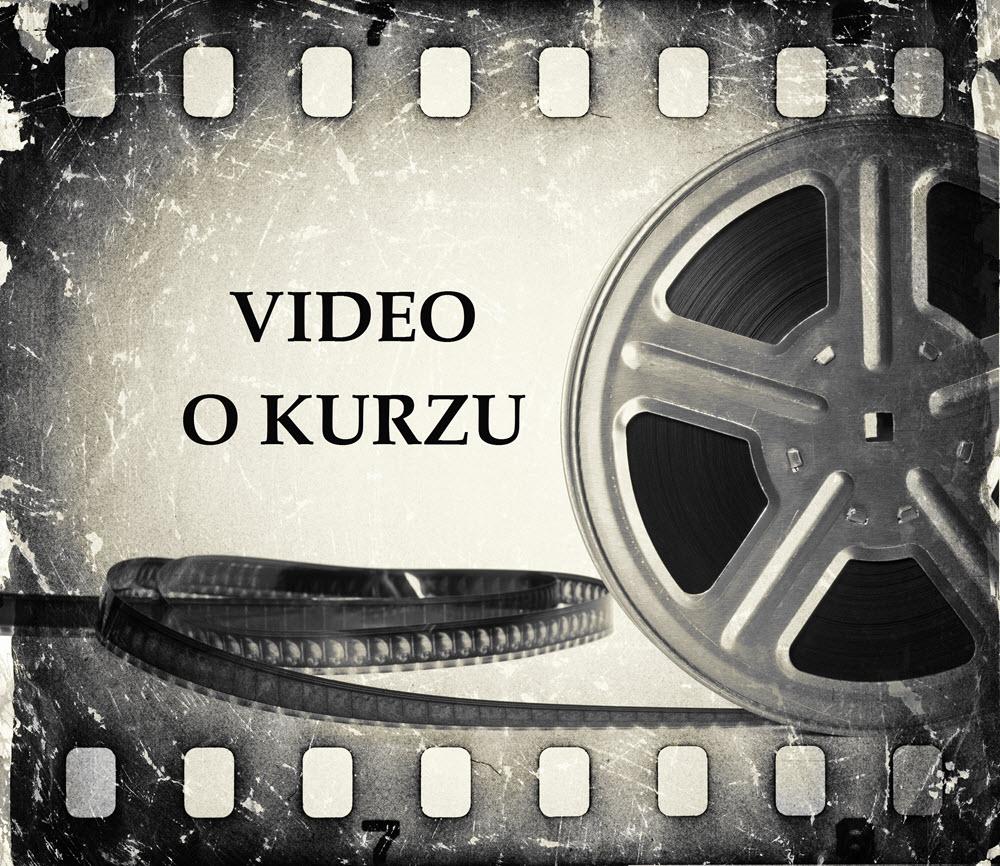 Zaklady video_2