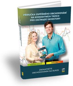book_white_bg_orezane