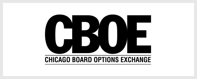 chicago-board-option-exchange