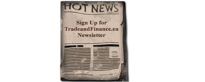 hot-news-tradeandfinance