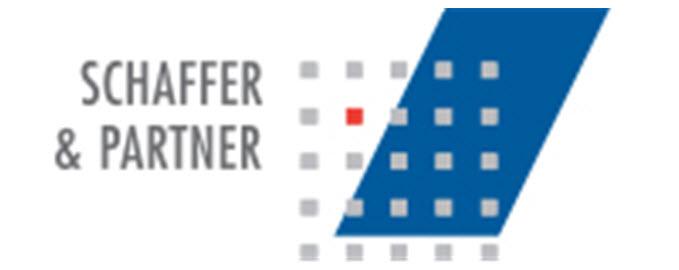 logo Schaffer