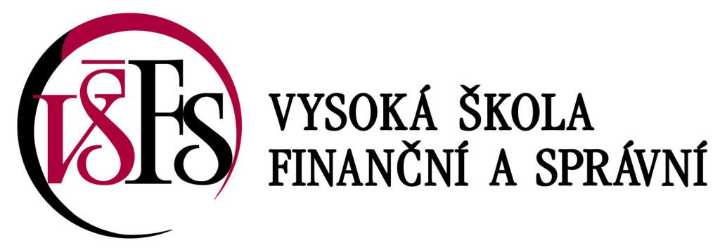 logo VSFS