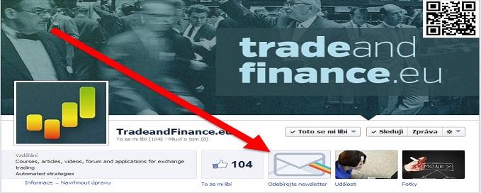 odber-tradeandfinance-nahled