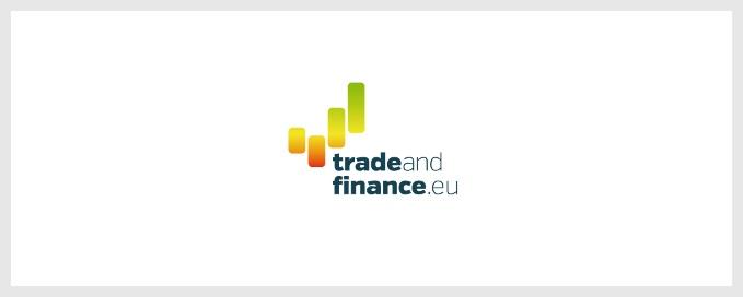 tradeandfinance